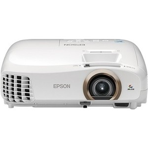 Проектор Epson EH-TW5350 (V11H709040)