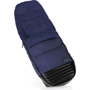 Накидка для ног Cybex для коляски Cybex Priam Royal Blue