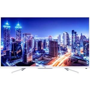 LED Телевизор JVC LT-32M350W