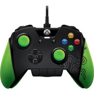 Геймпад Razer Wildcat Xbox One Controller