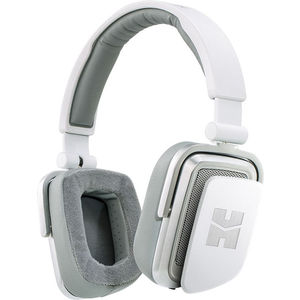 Наушники HiFiMAN Edition S white наушники hifiman edition x