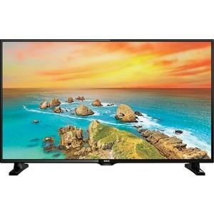 телевизор bbk 22lem 1026 ft2c LED Телевизор BBK 43LEX-5024/FT2C