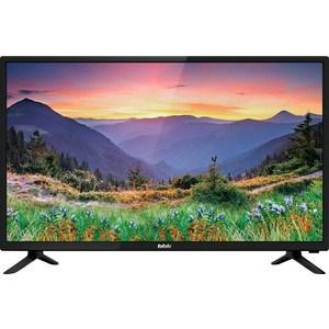 LED Телевизор BBK 32LEM-1036/TS2C