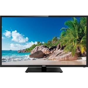 купить LED Телевизор BBK 50LEX-5026/FT2C недорого