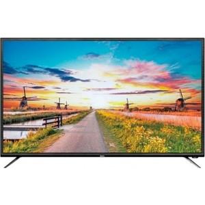 купить LED Телевизор BBK 55LEX-5027/FT2C недорого
