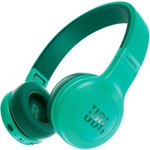 Наушники JBL E45BT teal наушники bluetooth jbl e55bt teal jble55bttel
