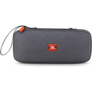 Чехол JBL Charge Case gray