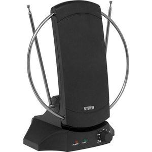 Комнатная антенна Mystery MANT-30TV