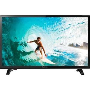 LED Телевизор Fusion FLTV-24T23