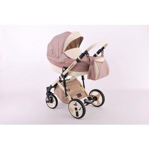 lonex детская коляска sweet baby savoy 2 в 1 sa 09 Коляска 2 в 1 Lonex Comfort COMF- 02