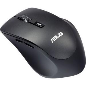 Фотография товара мышь Asus WT425 black (90XB0280-BMU000) (620852)