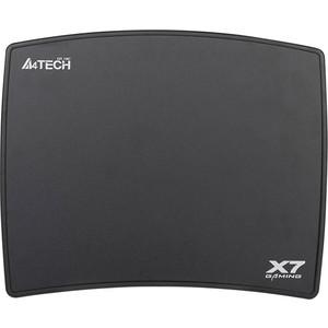 все цены на Коврик для мыши A4Tech X7-700MP