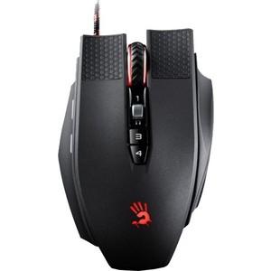 Игровая мышь A4Tech Bloody TL9 игровая мышь a4tech bloody tl9