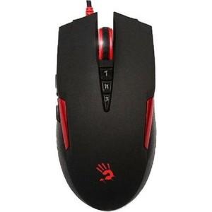 Игровая мышь A4Tech Bloody V2M