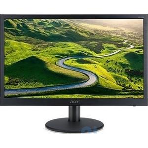 Монитор Acer EB192Qb цена