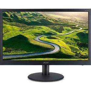 Монитор Acer EB222Qb