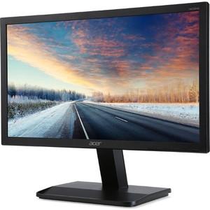 Монитор Acer VA220HQbd
