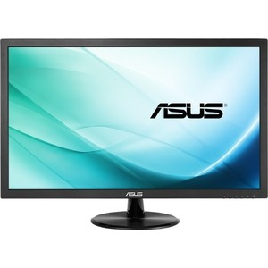 Монитор Asus VP229HA