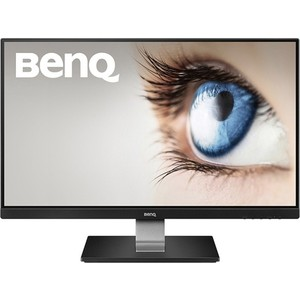 Монитор BenQ GW2406Z монитор benq gl2450hm