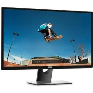Монитор Dell SE2717H dell up2715k монитор
