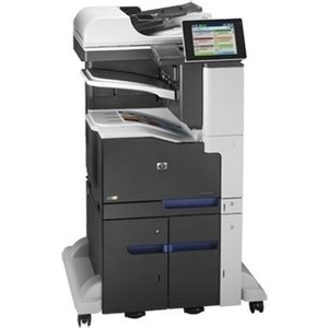 Фотография товара мФУ HP Color LaserJet Enterprise 700 M775z+ (CF304A) (621001)