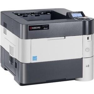 Принтер Kyocera P3060DN