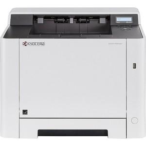 Фотография товара принтер Kyocera P5021cdw (621009)