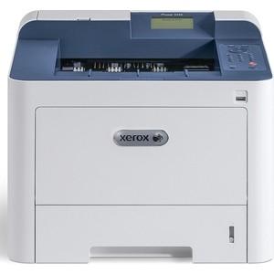 цена Принтер Xerox Phaser 3330DNI