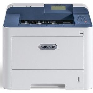 Принтер Xerox Phaser 3330DNI принтер xerox phaser 3260dni