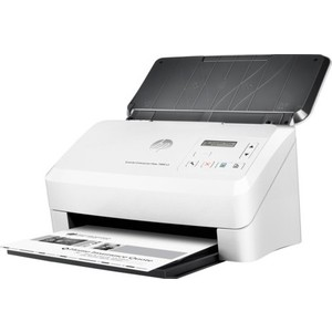 Сканер HP ScanJet Enterprise Flow 7000 s3 (L2757A) scanjet enterpraise flow