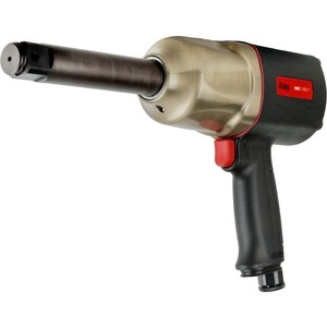 Гайковерт пневматический Fubag IWC 1700 1 скобы fubag 12 9x14mm 5000шт 140118