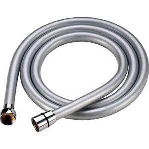 Душевой шланг IDDIS (A50711 2.0)