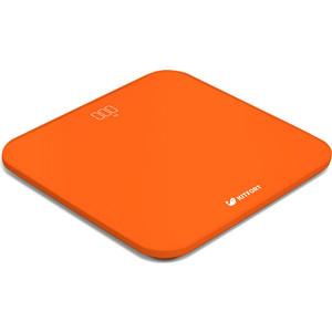 Весы KITFORT KT-802-4