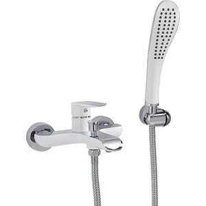 Смеситель для ванны IDDIS Calipso (CALSB00i02) смеситель для ванны iddis sena sensb00i02