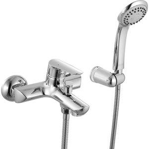 Смеситель для ванны IDDIS Custo (CUSSB00i02) смеситель для ванны iddis sena sensb00i02