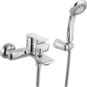 Смеситель для ванны IDDIS Edifice (EDISB00i02) iddis fa 56163c kitchen