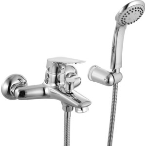 Смеситель для ванны IDDIS Vinsente (VINSB00i02)