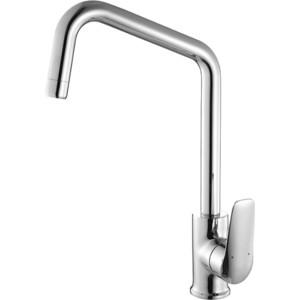 Смеситель для кухни IDDIS Torr (TORSBL0i05)  смеситель для ванны душа iddis torr