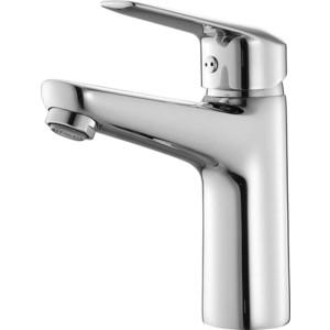 Смеситель для умывальника IDDIS Torr (TORSB00i01)  смеситель для ванны душа iddis torr