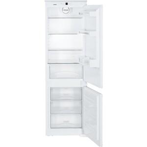 Встраиваемый холодильник Liebherr ICUS 3324-20001 встраиваемый многокамерный холодильник liebherr ecbn 6256