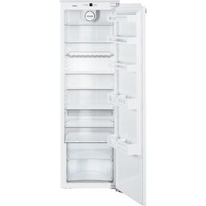 Встраиваемый холодильник Liebherr IK 3520-20001 встраиваемый холодильник liebherr ik 2764