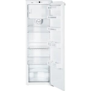 Встраиваемый холодильник Liebherr IK 3524-20001 встраиваемый холодильник liebherr ik 2764