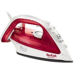 Утюг Tefal FV3922E0 утюг tefal power jeans 450