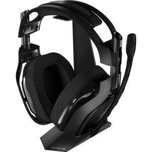 Подставка для игровых наушников ASTRO Gaming Folding Headset Stand  рюкзак astro gaming scout