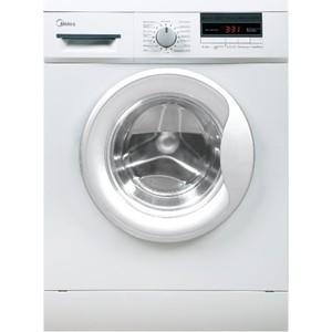 Фотография товара стиральная машина Midea WMF612 (621604)