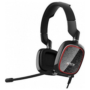 Накладки ASTRO Gaming D-STS: A30  рюкзак astro gaming scout