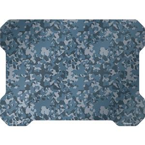 Коврики для мышек Speedlink CRIPT Camouflage