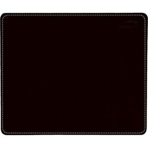 Коврик для мыши Speedlink NOTARY leather black