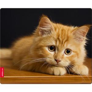 Коврик для мыши Speedlink SILK Baby Cat