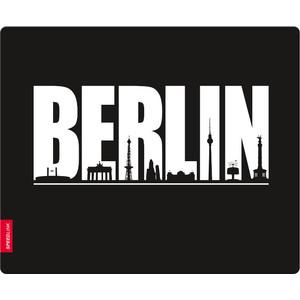 Коврик для мыши Speedlink SILK Berlin